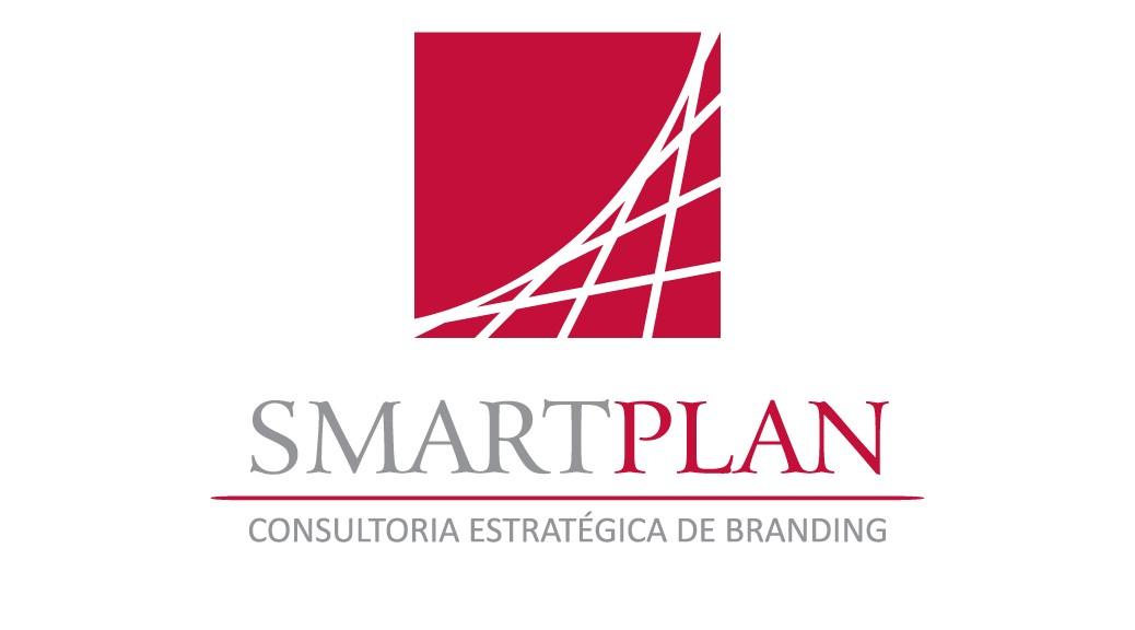 Logo SmartPlan