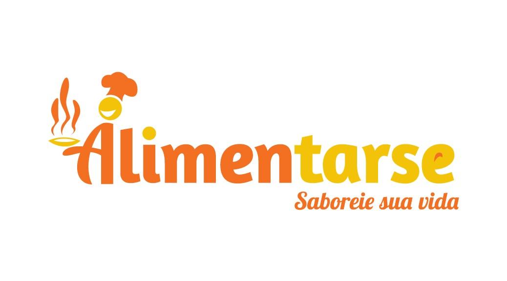 Logo Alimentarse