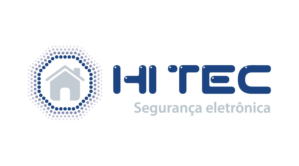 Logo Hi Tec