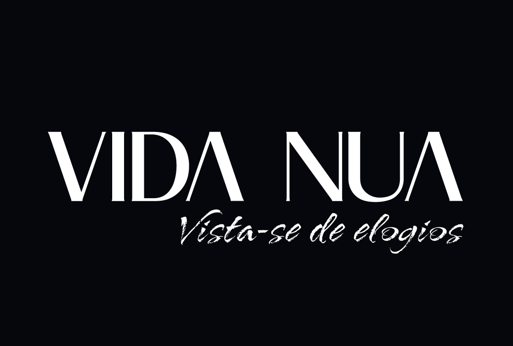 Logo Vida Nua