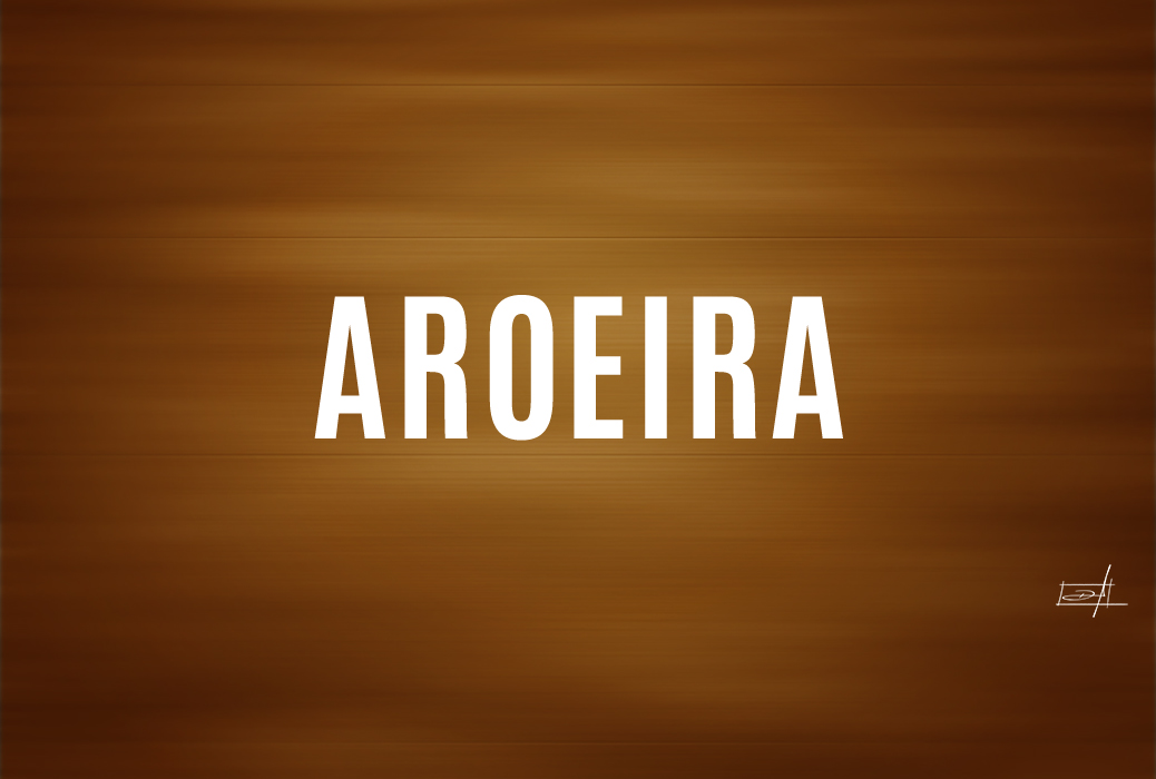 Aroeira