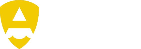 Dan Aroeira - logo
